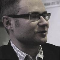 Wiktor Rusin